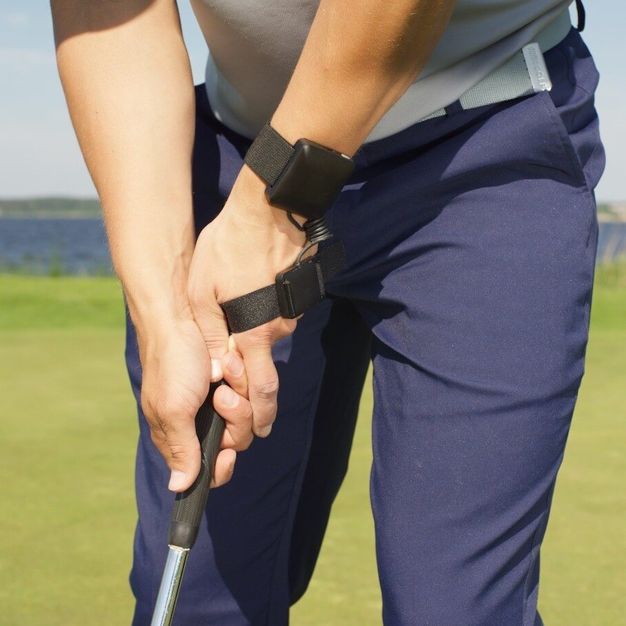 hackmotion_putting