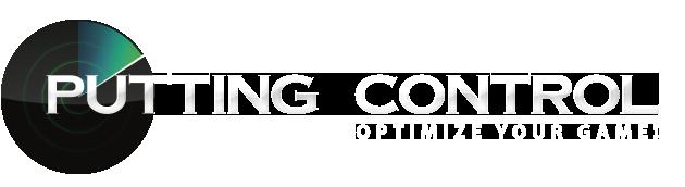 logo_putting_control_radar