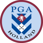 pga-holland-logo-retina